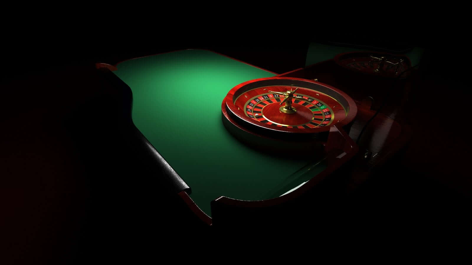 Juega Ruleta Europea Online en Casino.com Argentina