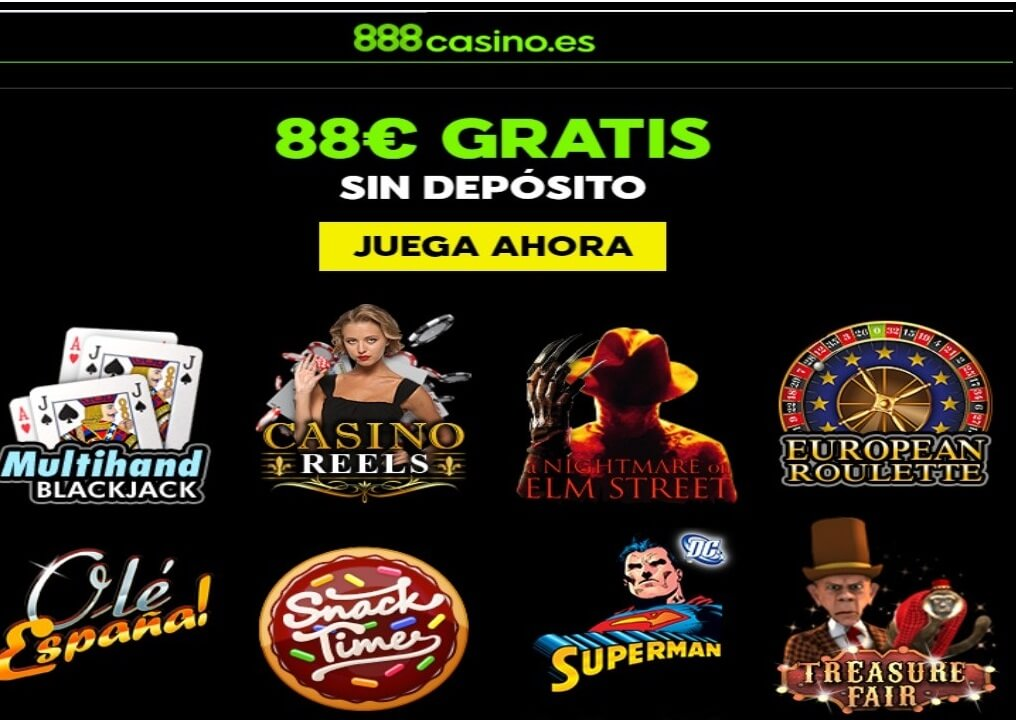 https://www.ruleta-europea.es/epicbe